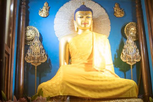 mahabodhitempleofgoldenbuddha